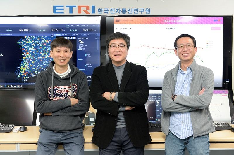 [2020-02호] ETRI,『IEEE 체스터 살』상 수상