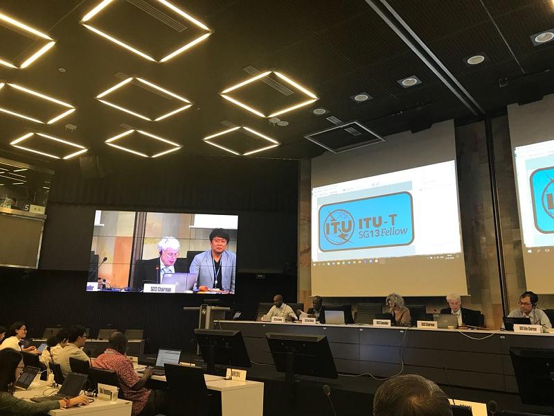 [2019-55호] ETRI, 빅데이터 유통 활성화 돕는 국제표준 개발
